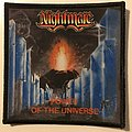 Nightmare Power Of The Universe Patch