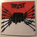 Trust IV patch