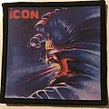 Icon First LP Patch