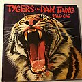 Tygers Of Pan Tang Wild Cat LP Tape / Vinyl / CD / Recording etc