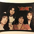 Y&T Photo Patch