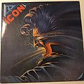 Icon 1st LP Tape / Vinyl / CD / Recording etc