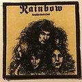 Rainbow Long Live Rock'n'Roll