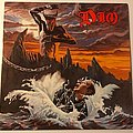 Dio LP Tape / Vinyl / CD / Recording etc