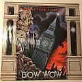 Bow Wow LP Tape / Vinyl / CD / Recording etc