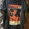 Metallica - Load japanese TShirt or Longsleeve