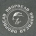 Dropdead - TShirt or Longsleeve - DROPDEAD 2012 shirt