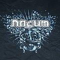 NASUM Grind Finale shirt