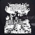TRAVØLTA - TShirt or Longsleeve - TRAVOLTA Dancefloor Extermination shirt