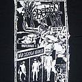 MODORRA 'Headlines' shirt