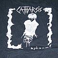 CATHARSIS No Gods No Masters shirt