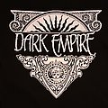 Dark Empire Records - TShirt or Longsleeve - DARK EMPIRE Records shirt
