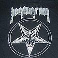 PENTAGRAM Pentagram shirt