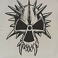 Corrosion Of Conformity - TShirt or Longsleeve - CORROSION OF CONFORMITY America's Volume Dealer shirt