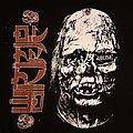 Wormrot - TShirt or Longsleeve - WORMROT Abuse shirt 2008