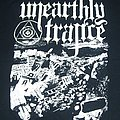 Unearthly Trance shirt