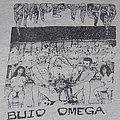 Impetigo - TShirt or Longsleeve - IMPETIGO Buio Omega shirt