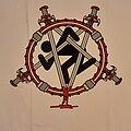 D.R.I. - TShirt or Longsleeve - D.R.I. Slayer shirt