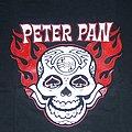 PETER PAN SPEEDROCK killermachine shirt