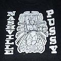 Nashville Pussy shirt