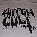 WITCH CULT Fuck Hype shirt