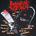 PUNGENT STENCH Dirty Rhymes And Psychtronic Beats
