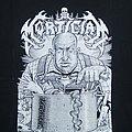 Mortician - TShirt or Longsleeve - MORTICIAN 1997 Japan Tour shirt