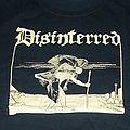 Disinterrerd shirt