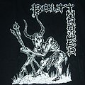 BOLT THROWER If I Advance shirt