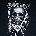 KEITZER (Ger) shirt