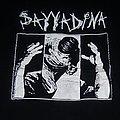 Sayyadina shirt