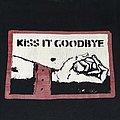Kiss It Goodbye - TShirt or Longsleeve -  KISS IT GOODBYE Revelation shirt