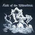 LAIR OF THE MINOTAUR 'Let's Kill These Motherfuckers' shirt
