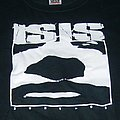ISIS sgnl>05 shirt