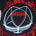 DEICIDE Legion shirt