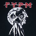 FYPM Fuck You Pay Me shirt