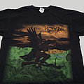 My Dying Bride t-shirt