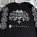 Satanic Warmaster LS for sale TShirt or Longsleeve
