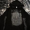 Portal - Hooded Top - Portal hoodie