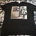 Pink Floyd - TShirt or Longsleeve - Pink Floyd t-shirt