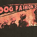 Dog Fashion Disco Day of the Dead