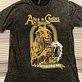 Alice In Chains - TShirt or Longsleeve - Alice In Chains Devil's Brew T-Shirt