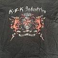 KFK Industries TShirt or Longsleeve