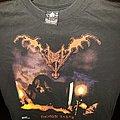 The True Mortem - TShirt or Longsleeve - Mortem (Peru) Demon Tales shirt