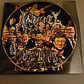 "Infidel - Tape / Vinyl / CD / Recording etc - Infidel ""Damination"" CD"
