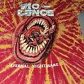 "Vio-Lence - TShirt or Longsleeve - Vio-Lence ""Eternal Nightmare"" shirt"
