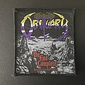 Obituary - Patch - Obituary The end complete patch