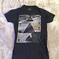 Pink Floyd - Dark Side of the Moon T Shirt
