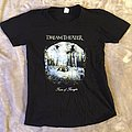 Dream Theater - Train of Thought T Shirt