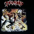 Tankard The morning after TShirt or Longsleeve